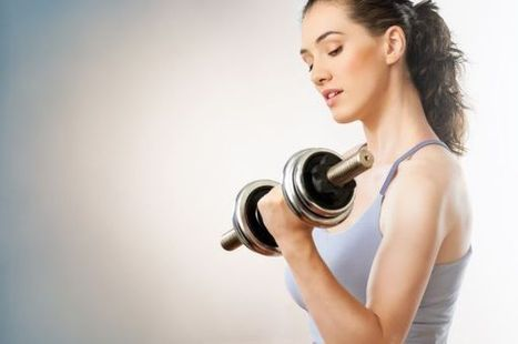 Tips to Keep up your Fitness Routine while Traveling | Healthcare News | Scoop.it