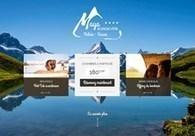 Crowdfunding pour financer une infrastructure touristique | Clic France | Scoop.it