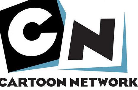Cartoon Network annule les séries qui ont trop de succès auprès des petites filles   Genre, construction et prégnance des stéréotypes.   Scoop.it