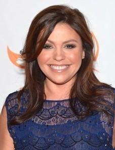 Rachael Ray helps declutter a fifth wheel travel trailer - Examiner.com | Real Estate | Scoop.it