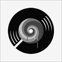 Petit guide de la découverte musicale sur Internet   bibliothèques et numérique   Scoop.it