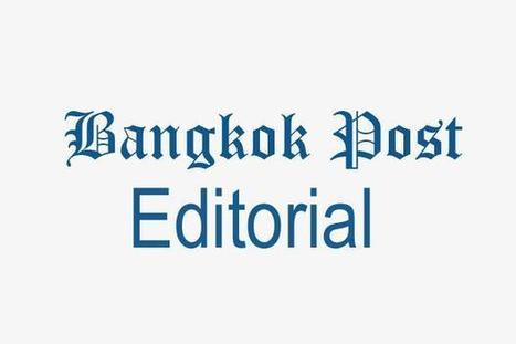 Home truths hidden in child sex abuse - BangkokPost.com | Denizens of Zophos | Scoop.it