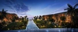 Accor veut s'affirmer dans le luxe | Hôtels | Eurotel Group | Scoop.it