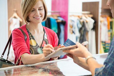 Omnicanal et exigeant, voici le portrait du shopper 2016 | Retail Innovation | Scoop.it
