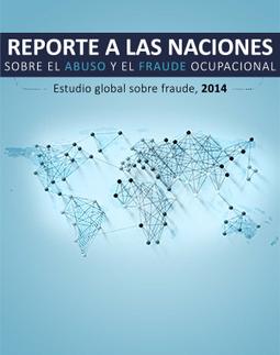 Del Fraude | Ángulos del fraude | Auditoría Forense | Scoop.it