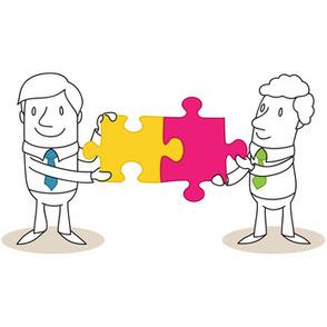 El futuro de la venta b2b está en la filosofía de la atracción y la relación | Marketing y ventas B2B | Scoop.it