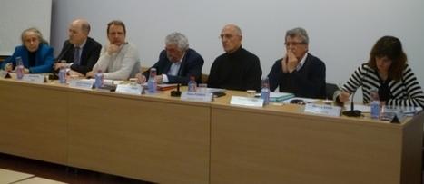 CFDT - Les acteurs en transition énergétique lancent un appel | Nature, urbanisme et citoyenneté | Scoop.it
