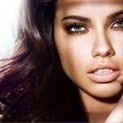Adriana Lima Wallpaper | Adriana Lima Pictures | Cool Wallpapers | Top Photos and Wallpapers | Scoop.it