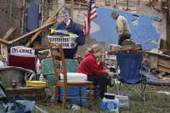 For Republicans, Oklahoma Tornado Revives Questions About Disaster Relief | TIME.com | Upsetment | Scoop.it