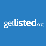 SEOmoz Gets Into Local Search With GetListed.org Acquisition | Digital-News on Scoop.it today | Scoop.it