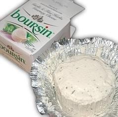 Un quinqua toujours frais ! | GenealoNet | Scoop.it