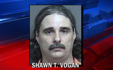 Kansas Man Sentenced To Life In Prison For Child Abuse - KAKE   Little Voices Matter   Scoop.it