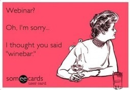 Wineries: Stop Worrying About SEO and SEM | Lunabean Media | El vino y las redes sociales - Wine and Social Media | Scoop.it