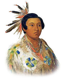 Northwest Coast Native Americans ***   First Nations and Early Explorers   Scoop.it