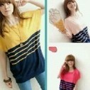 KiosMurahOnline.Com | trend fashion 2013 | Scoop.it