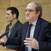 Ángel Gabilondo aboga por un cambio en el modo de leer de los españoles | Pensamiento crítico y su integración en el Curriculum | Scoop.it