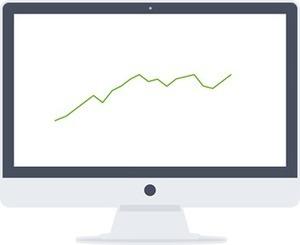 Simple Graph: Web App creazione di Grafici   AulaMagazine Scuola e Tecnologie Didattiche   Scoop.it