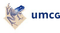 All about Data 2014 UMCG: Sprekers en presentaties online | Technology enhanced learning | Scoop.it