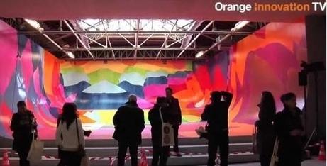 Orange, partenaire fondateur du Palais de Tokyo | Médiation & financements | Scoop.it