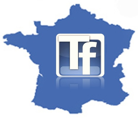 "France Facebook Statistics | Facebook for ""Pro"" 