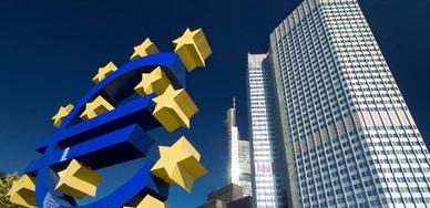 Et si la BCE dévaluait l'euro de 10% ? - Capital.fr | Euro Option | Scoop.it