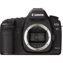 My Last Canon 5D MK IIGiveaway   Everything Photographic   Scoop.it