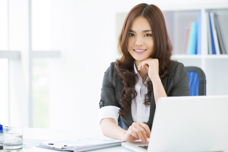 Instant Cash Payday Loans Online South Carolina Get Extra Cash For Use For Emergency!   Payday Loans South Carolina   Scoop.it
