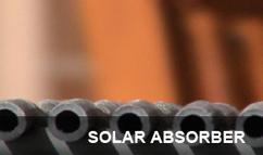 Get Standard Quality Solar Pool Heaters in Sydney   Solar Pool Heating System   Scoop.it