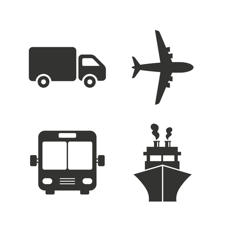 What TOC can contribute to a Transportation Organization? | Eli Schragenheim | CCPM = Wieloprojektowa skutecznosc | Scoop.it