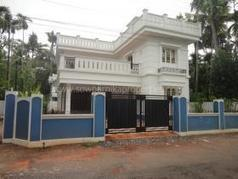 House for Sale in Varappuzha, Ernakulam |9901| Sichermove | Property for sale | Scoop.it