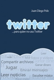 Lectura Semanal: Twitter para quien no usa Twitter. | Emplé@te 2.0 | Scoop.it