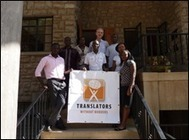 Our Projects | Translators without Borders | Learning@the_speed_of_change | Scoop.it