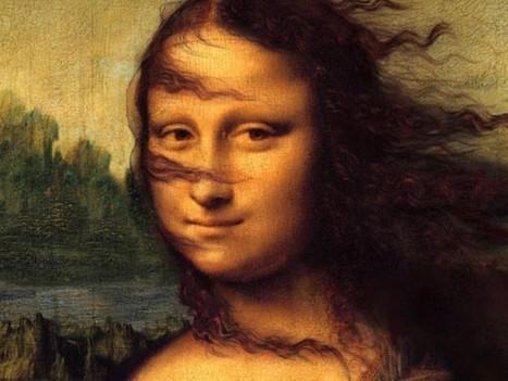 Artips: l'histoire de l'art à petites doses pour la génération texto - Rue89 | Culture & digital | Scoop.it