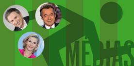 Le mercato des médias 2013 : l'infographie interactive de Télérama | Les médias face à leur destin | Scoop.it