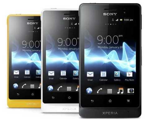 Harga Dan Spesifikasi Sony Xperia E5 Dual Lengkap Oktober 2016 | rumah minimalis | Scoop.it