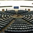 Pesca: parlamento Ue approva riforma della politica europea   Con i ...   Italia Futura Trieste   Scoop.it
