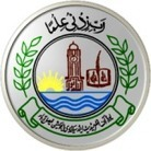 bise faisalabad board 9th class result 2013   BISE Lahore   Scoop.it