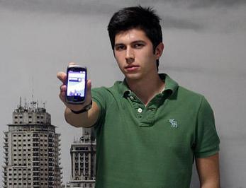 Emprender después de clase | Revista Mundo Joven LGBT | Scoop.it