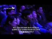 Chine: le documentaire censuré sur la pollution de l'air, en français   Archivance - Miscellanées   Scoop.it