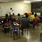 Pesquisador afirma que estrutura das escolas adoece professores - Último Segundo - iG | PRIMEIRO CONTACTO | Scoop.it