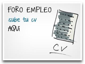 Programa Acerca-t a la Empresa | Emplé@te 2.0 | Scoop.it