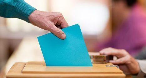 Psicologia politica: le basi cognitive delle scelte di voto | Bounded Rationality and Beyond | Scoop.it