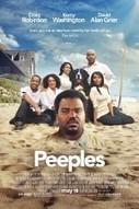 Watch Peeples Online - at MovieTv4U.com | MovieTv4U.com - Watch Movies Free Online | Scoop.it