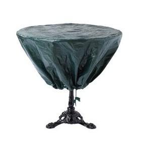 Les housses de tables de jardin Boutique-Housse ! | Boutiquehousse | Housse de protection mobilier de jardin | Scoop.it