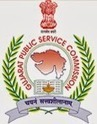 GPSC Recruitment 2013 for 2466 Posts on www.ojas.guj.nic.in | Exam Results 2014 | Scoop.it