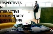 Perspectives on Interactive Documentary Storytelling | Tracking Transmedia | Scoop.it