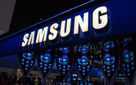 All Nonofficial Talks about SAMSUNG GALEXY S5 AND NEW GALEXY GEAR | All about technology and Gadgets | Scoop.it