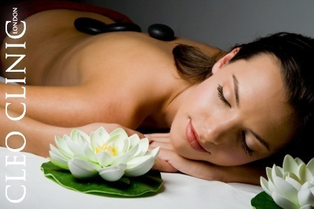 Feel the Best Comfort through Having a Tantric Massage London   special massage london   Scoop.it