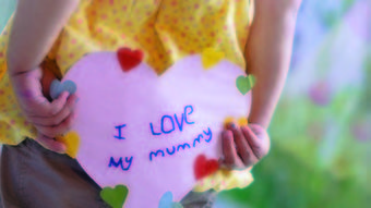 Mother's Day Events - Sun-Sentinel | Preschools Bayside | Scoop.it
