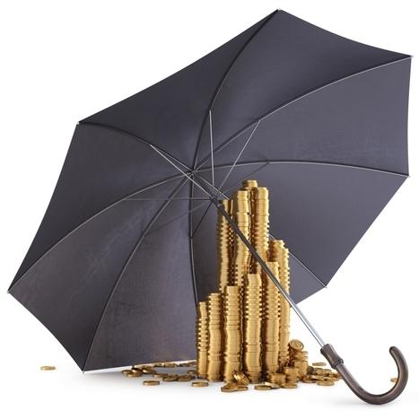 Une gestion collaborative achats/SI finances du risque fournisseurs ... - Décision Achats | COMPETENCES ACHATS | Scoop.it